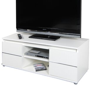 Como TV  Stand For TVs Up To 50