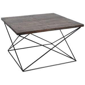 Kulick Coffee Table by Brayden Studio
