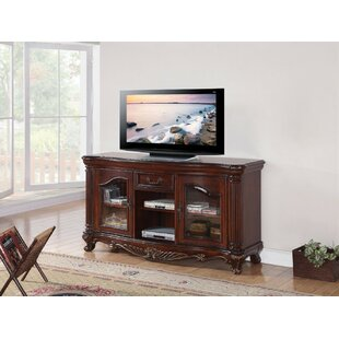 Yekatom TV Stand by Red Barrel..