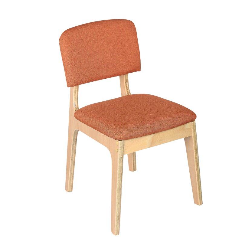 Wooden Bentwood Chairs | Wayfair