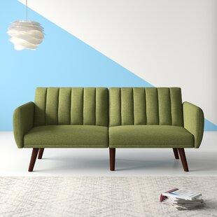 https://secure.img1-fg.wfcdn.com/im/38755061/resize-h310-w310%5Ecompr-r85/7654/76542833/fynn-sofa-bed.jpg
