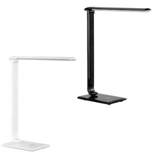 VonHaus Folding LED Desk Lamp