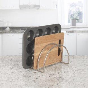 Rebrilliant Almodovar Arc Kitchenware Divider