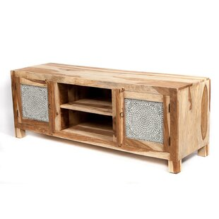Abernathy TV Stand For TVs Up To 58