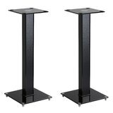 """29"""" Fixed Height Speaker Stand (Set of 2)"""