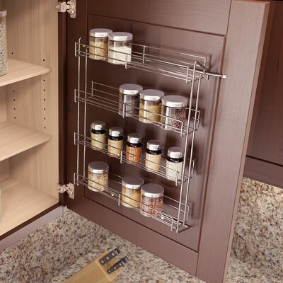 Spice Rack Vauth-Sagel