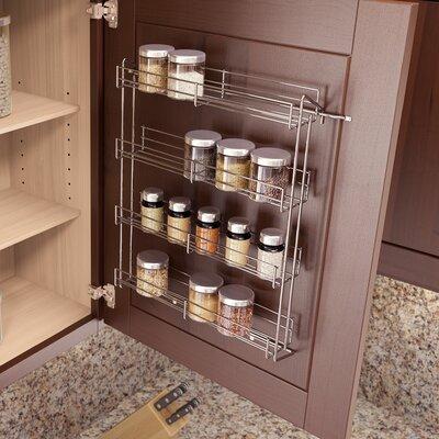Spice Rack Vauth-Sagel