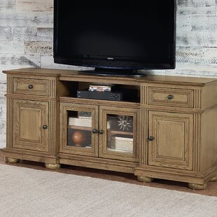 Best Price Botkin TV Stand by Highland Dunes Reviews (2019) & Buyer's Guide