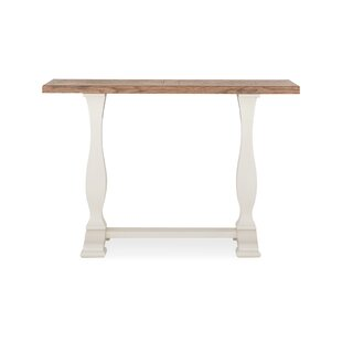 Lautrec Console Table By August Grove