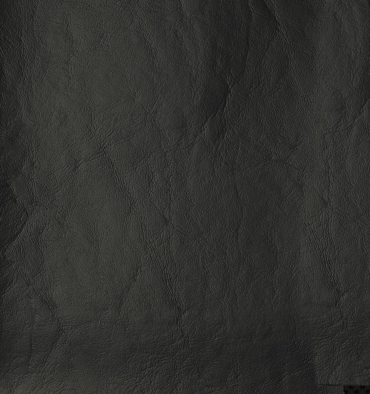 Mayer Fabrics Wallaby Fabric Perigold