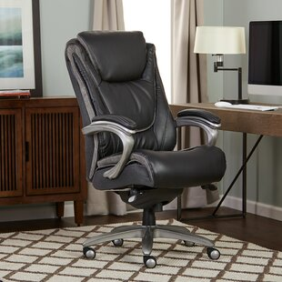 Blissfully Executive Chair