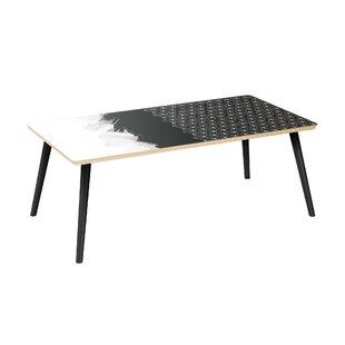 Corrigan Studio Euler Coffee Table