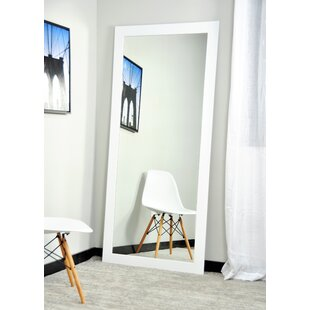 Searching for Current Trend Vanity Wall Mirror ByAmerican Value