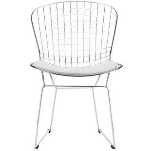 Seelinger Side Chair
