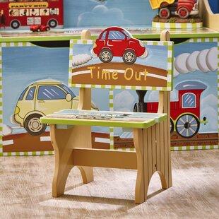Diann Kids Desk Chair By Zoomie Kids