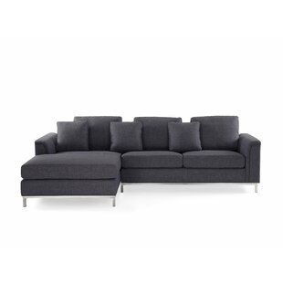 Blane Modular Sectional by Wrought Studio