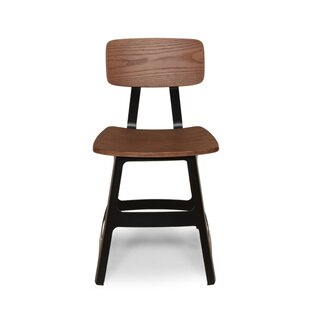 18 Bar Stool dCOR design