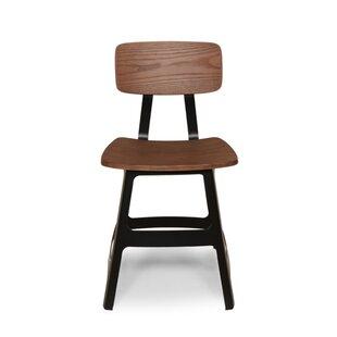 18 Bar Stool by dCOR design Wonderful