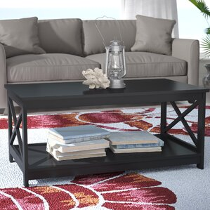 Coastal Living Room Furniture Youu0027ll Love | Wayfair