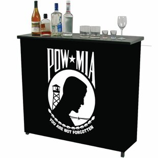 Trademark Global POW Bar