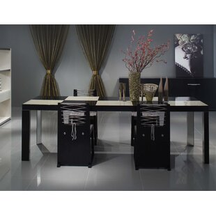 Argo Furniture Dayla Dining Table