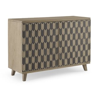 Quincy 2 Drawer Accent Chest by Brownstone Furniture