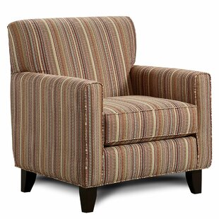 Red Barrel Studio Hamblin Armchair
