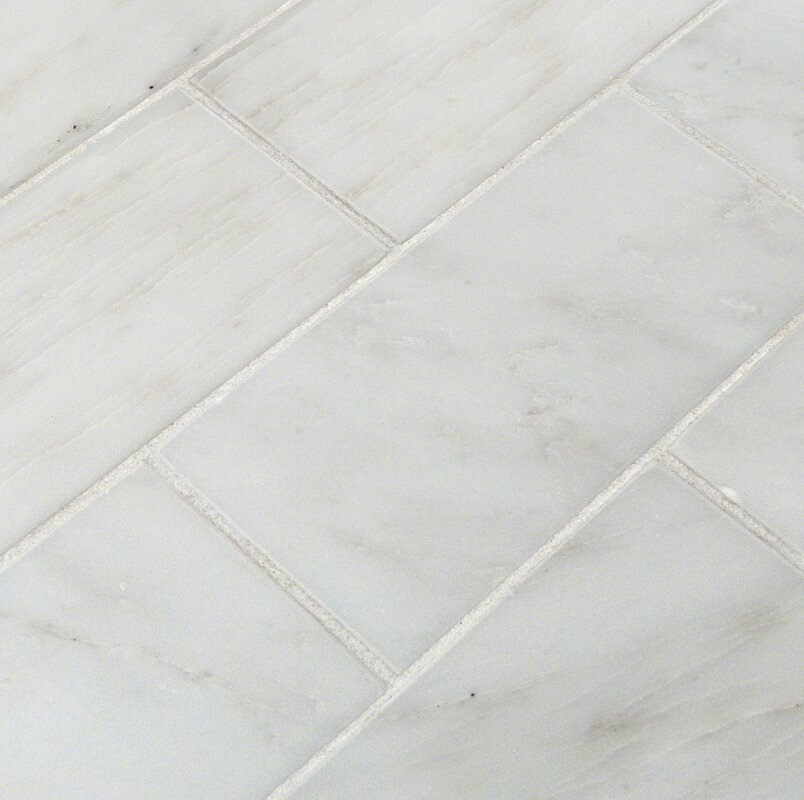 Onyx Or Marble Tiles Which Should You Pick?