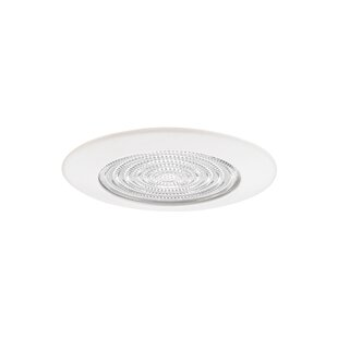 Shop For 6 Recessed Trim Set By Sea Gull Lighting