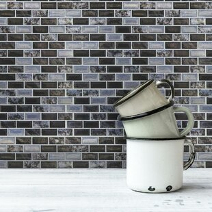 Peel & Stick Backsplash Tiles | Joss & Main