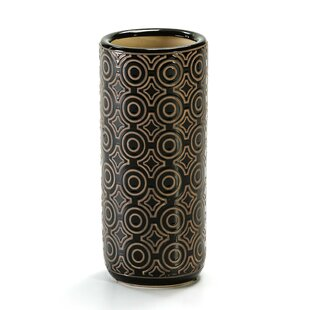 Rosalyn Umbrella Stand By Canora Grey