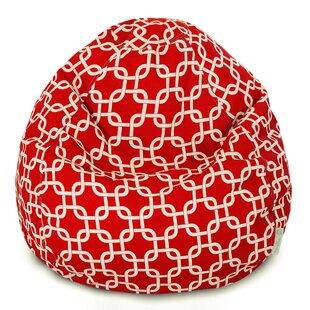 Banas Bean Bag Chair