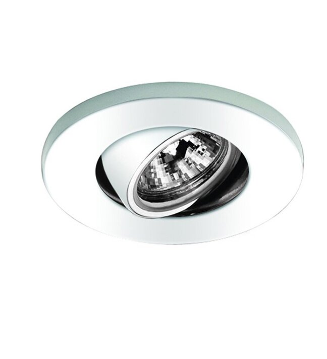 Wac lighting miniature low voltage recessed light reviews wayfair miniature low voltage recessed light aloadofball Images