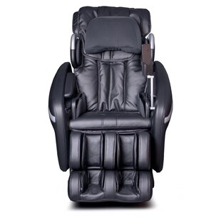 OS-7200 H Heated Reclining Massage Chair by Osaki
