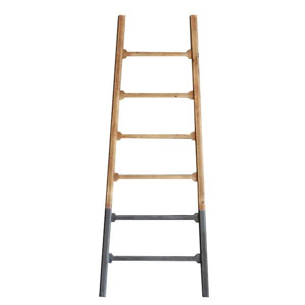 Blanket Ladders You ll Love  72febd8ed
