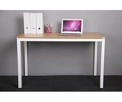 Brown Desks You Ll Love In 2020 Wayfair