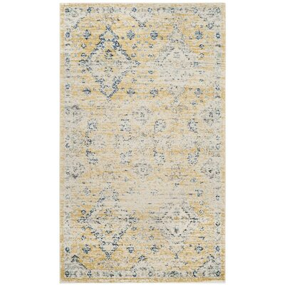 2 X 3 Cotton Rugs You Ll Love In 2019 Wayfair