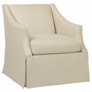 Clayton Armchair by Bernhardt