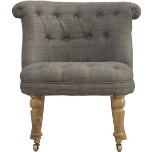 Cocktail Chair By ClassicLiving