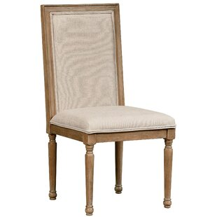 Grimaud Side Chair (Set of 2)