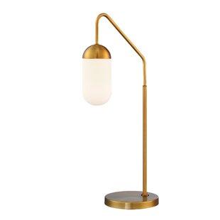 Gokey 27.3 Desk Lamp