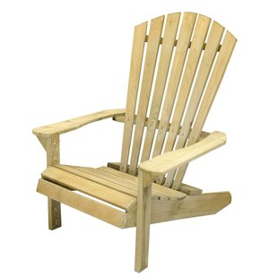 Saratoga Chair Image