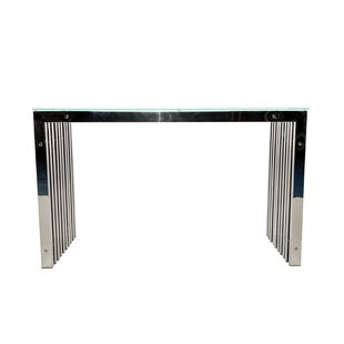 Orren Ellis Cheryle Console Table