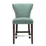 Bridgetown 20 Bar Stool by Darby Home Co