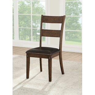 Leocadia Dining Chair (Set of 2)