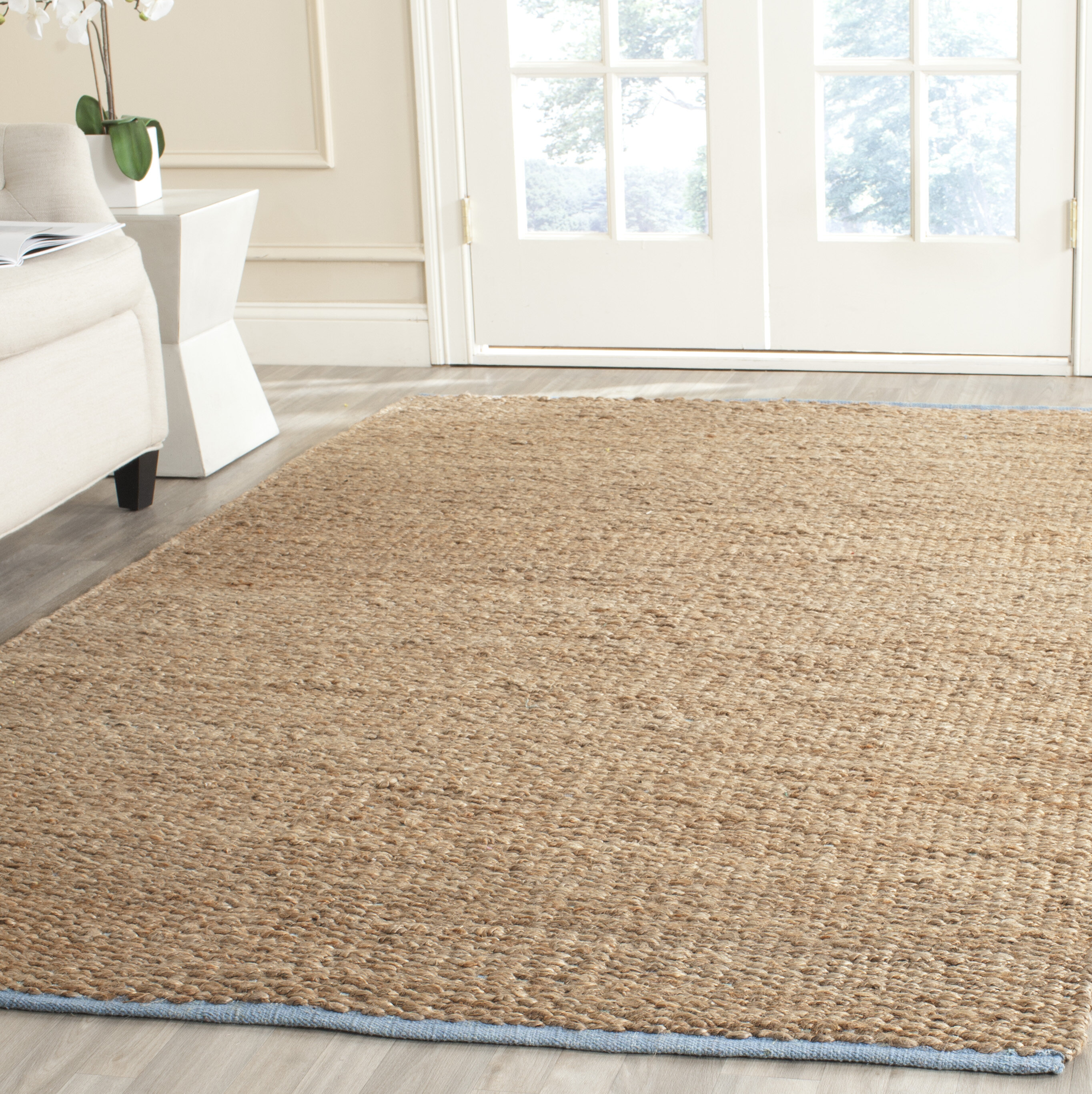 of large rug lime size area solid light ikea best sage green photos improvement and home luxury brown design