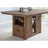 Kitchen Island by Avalon Furniture