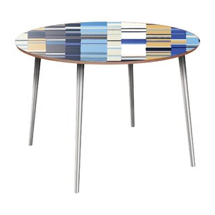 Wrought Studio Connally Dining Table