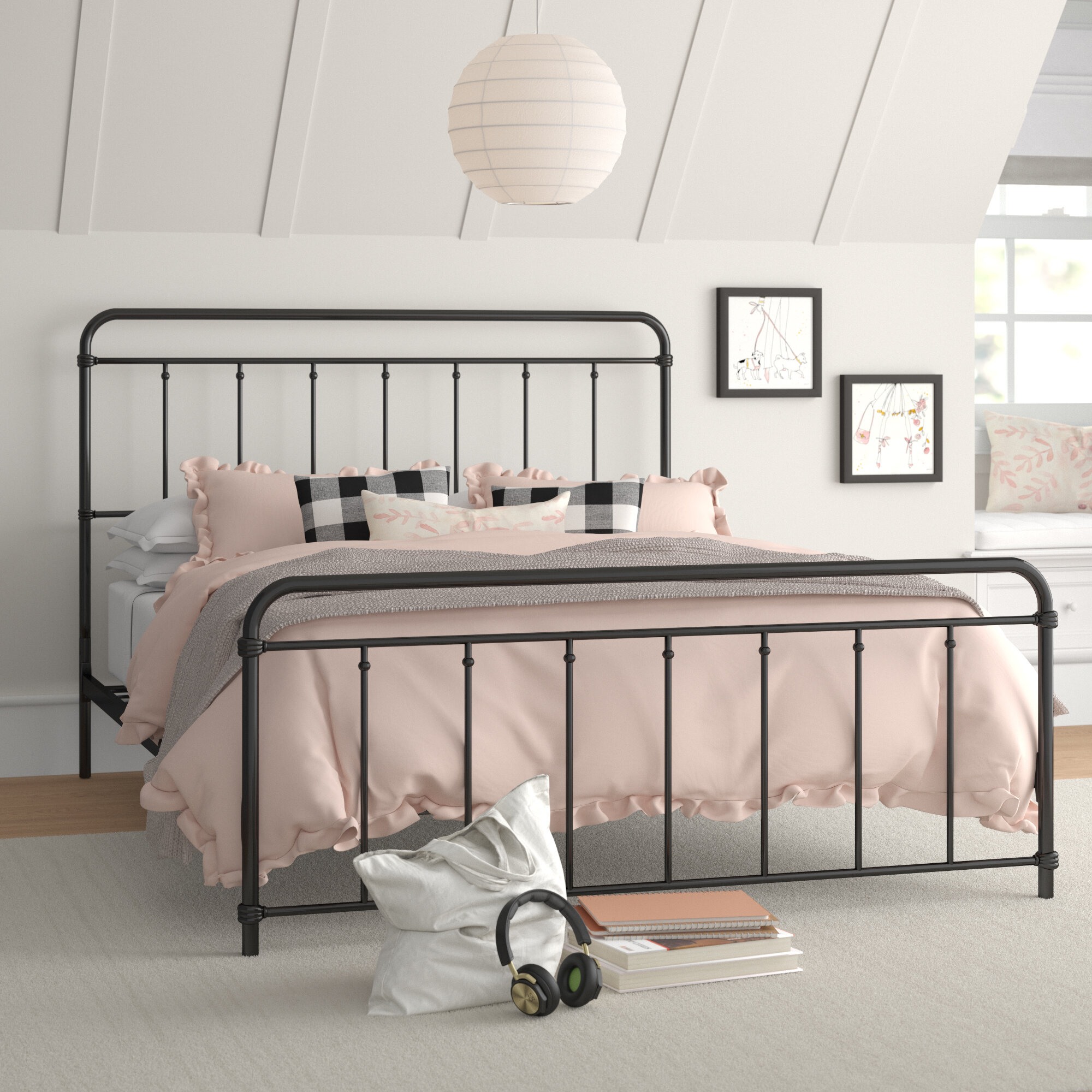 Picture of: Teen Beds You Ll Love In 2020