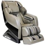 Infinity Riage X3 Full Body Massage Chair by Infinity